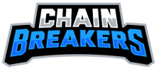 Chain Breakers Gym